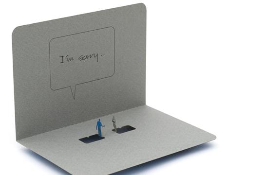 グリーティングカード01