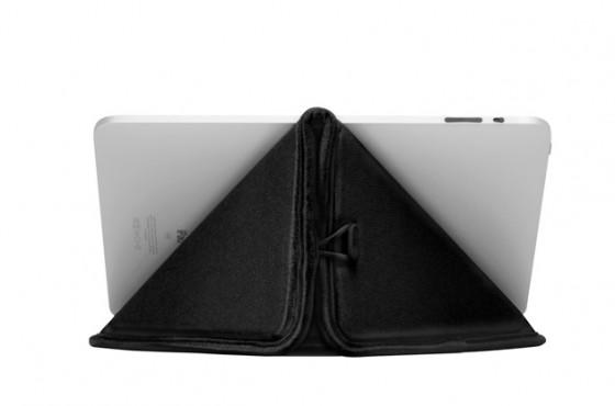 Origami Sleeve4